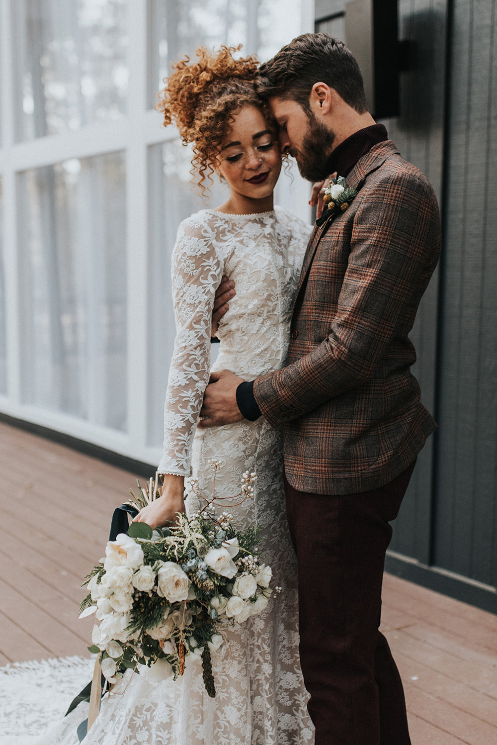 Winter Elopement-255.jpg