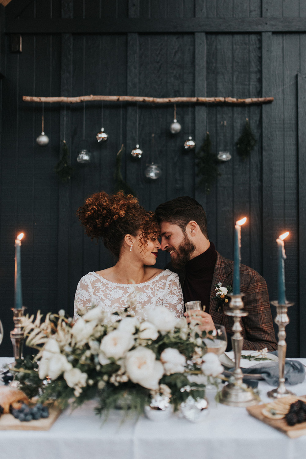 Winter Elopement-436.jpg