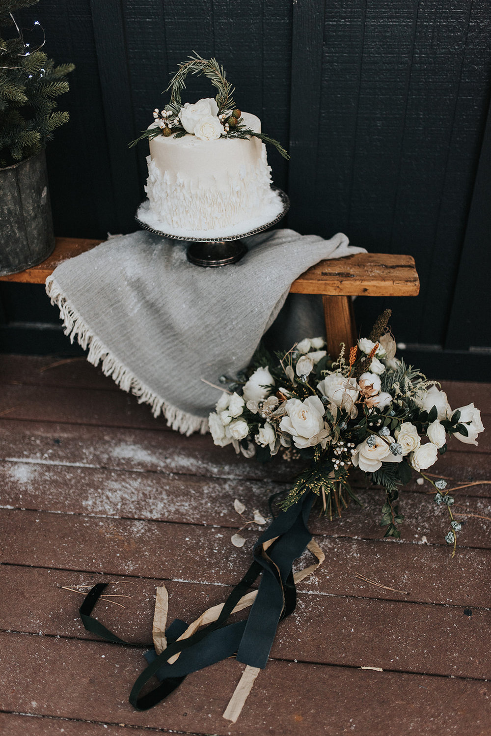Winter Elopement-446.jpg