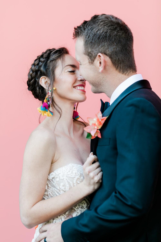 Colorful Desert Wedding Inspiration_Valorie Darling Photography-0410.jpg
