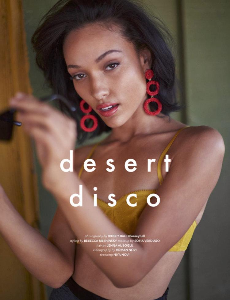 desert+1.jpg