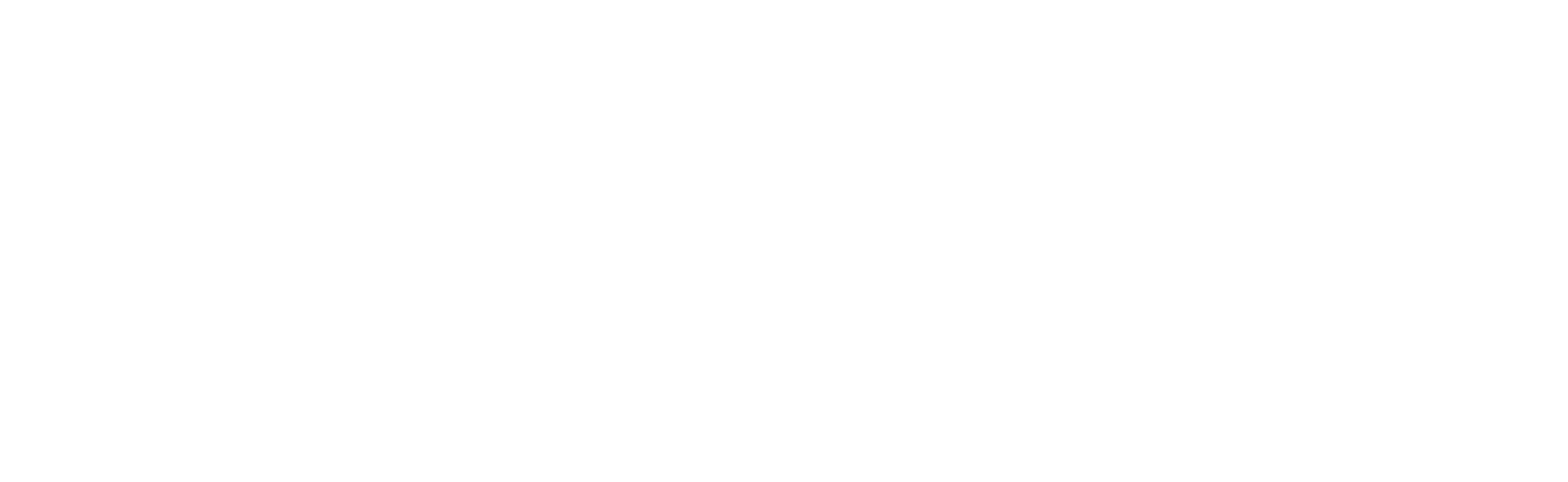 River Valley Church of Christ