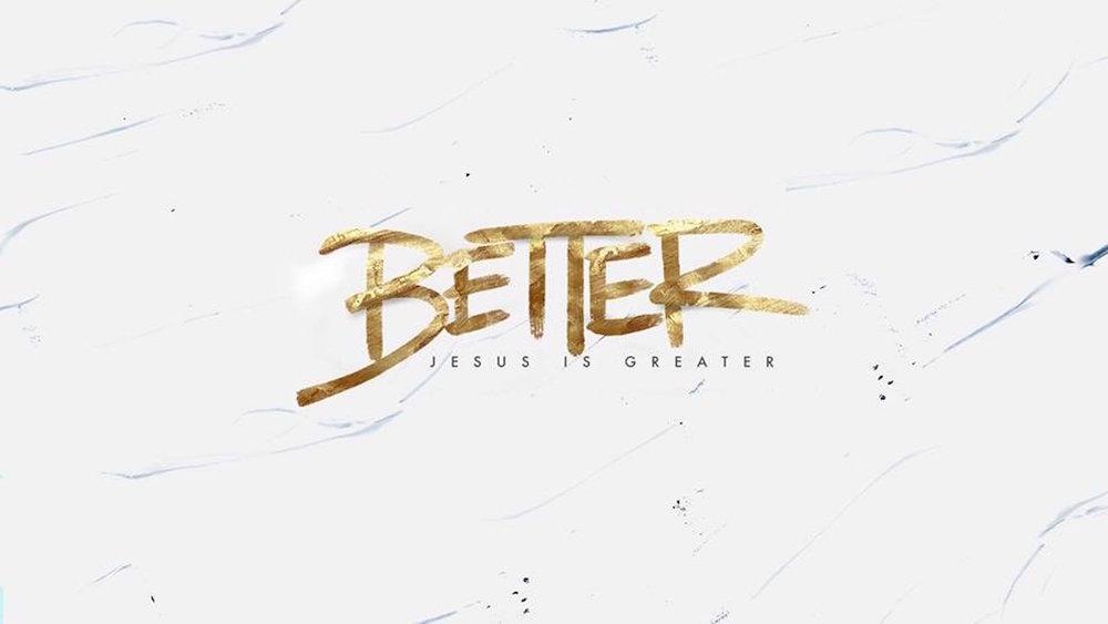 better.jpg