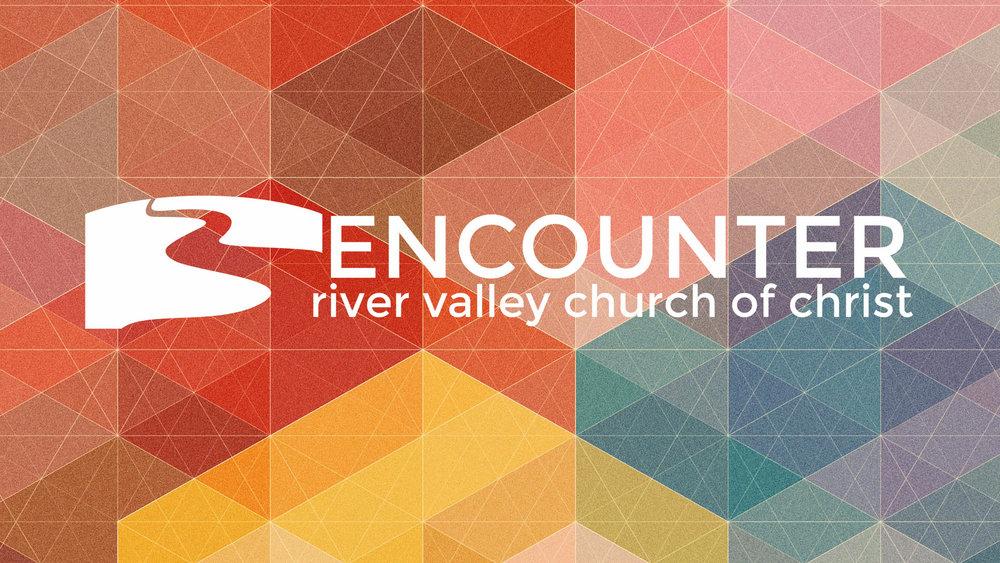 Encounter Logo 2018.jpg