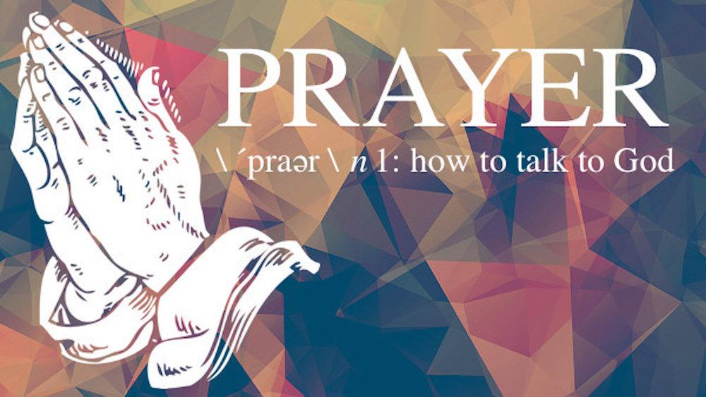 Prayer Series Graphic (w:subtitle).jpg