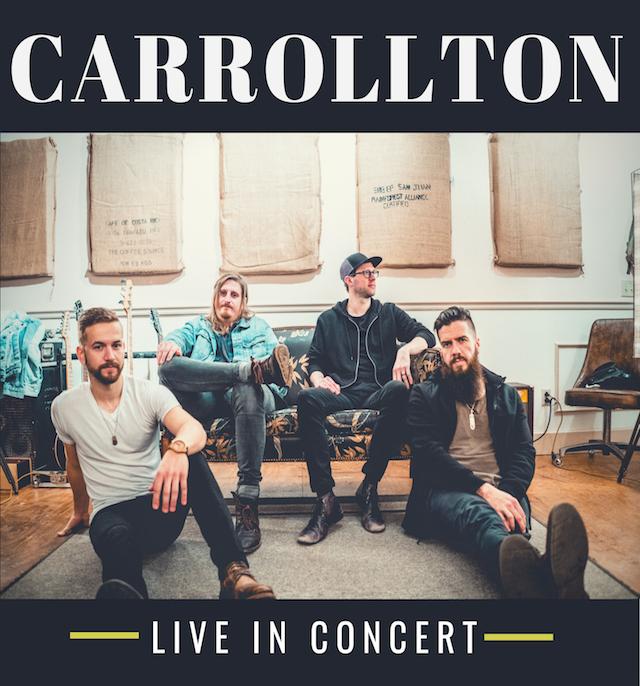 Carrollton Poster copy.png