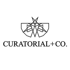 CURATORIAL & CO                Original Works For Purchase