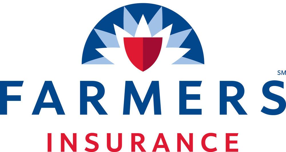 KoalaTs-Farmers-Insurance.jpg