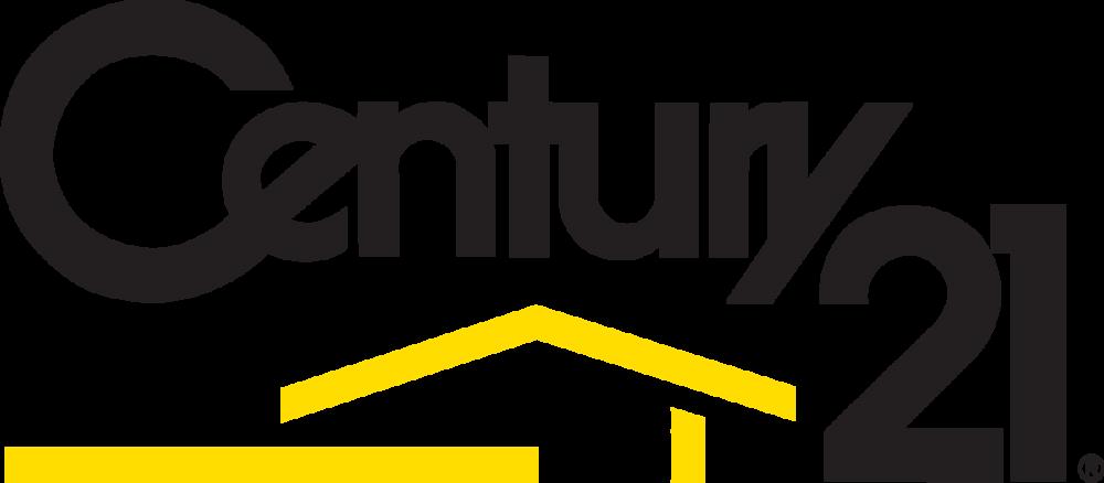 Century_21.png