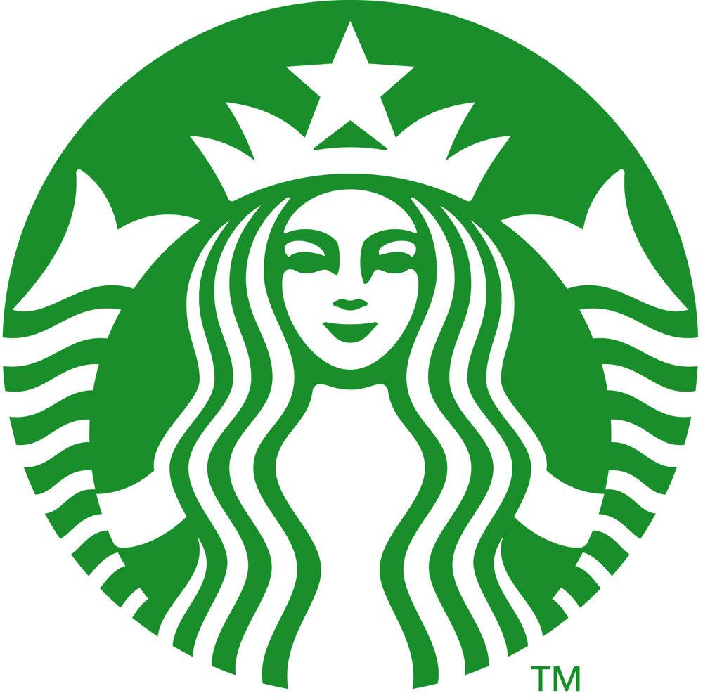 starbucks_2011_true_logo.jpg