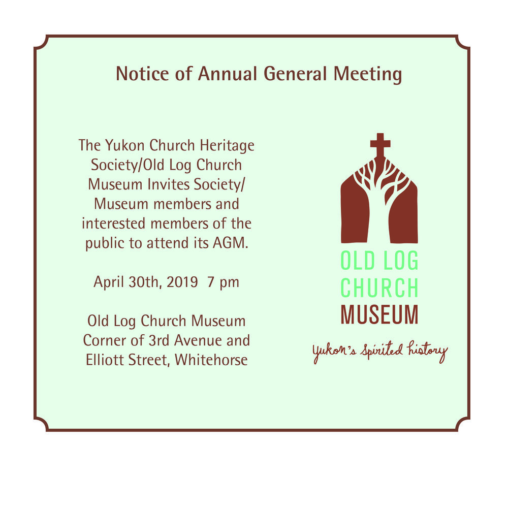 Notice of AGM 2019.jpg