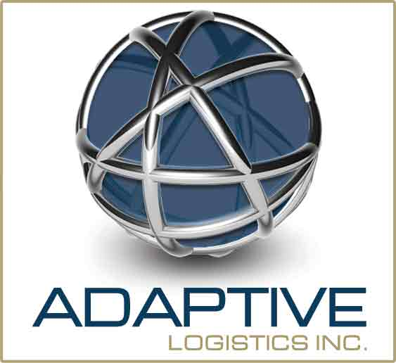 Adaptive Logistics Inc.