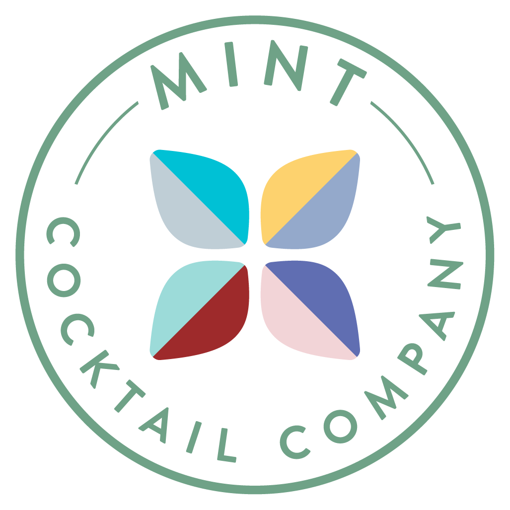 Mint Cocktail Company
