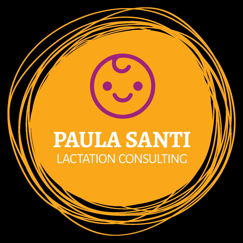 About paula santi lactation consulting paula santi lactation consulting 1betcityfo Choice Image