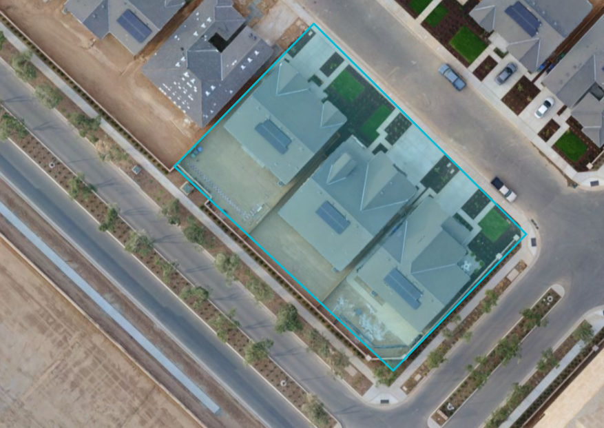 Drone Images for Court Cases.png