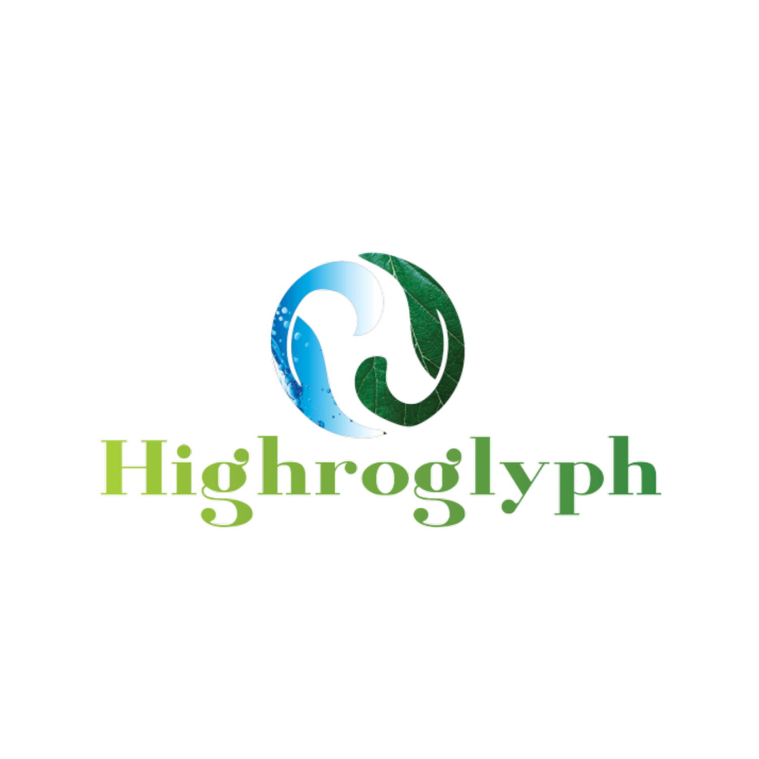 Highroglyph