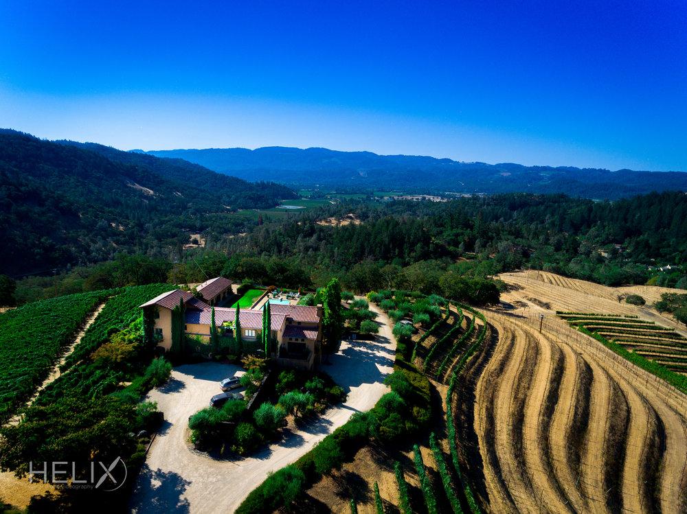 HELIX - Jerico Canyon Winery 090516-10.jpg