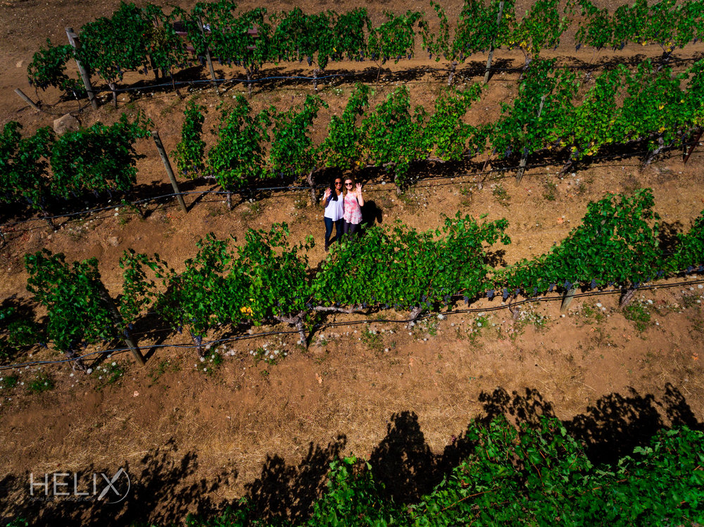 HELIX - Jerico Canyon Winery 090516-13.jpg