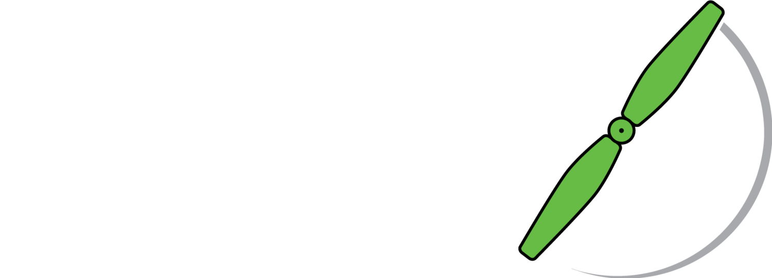 HELIX - Aerial Drone Videography and Photography Service