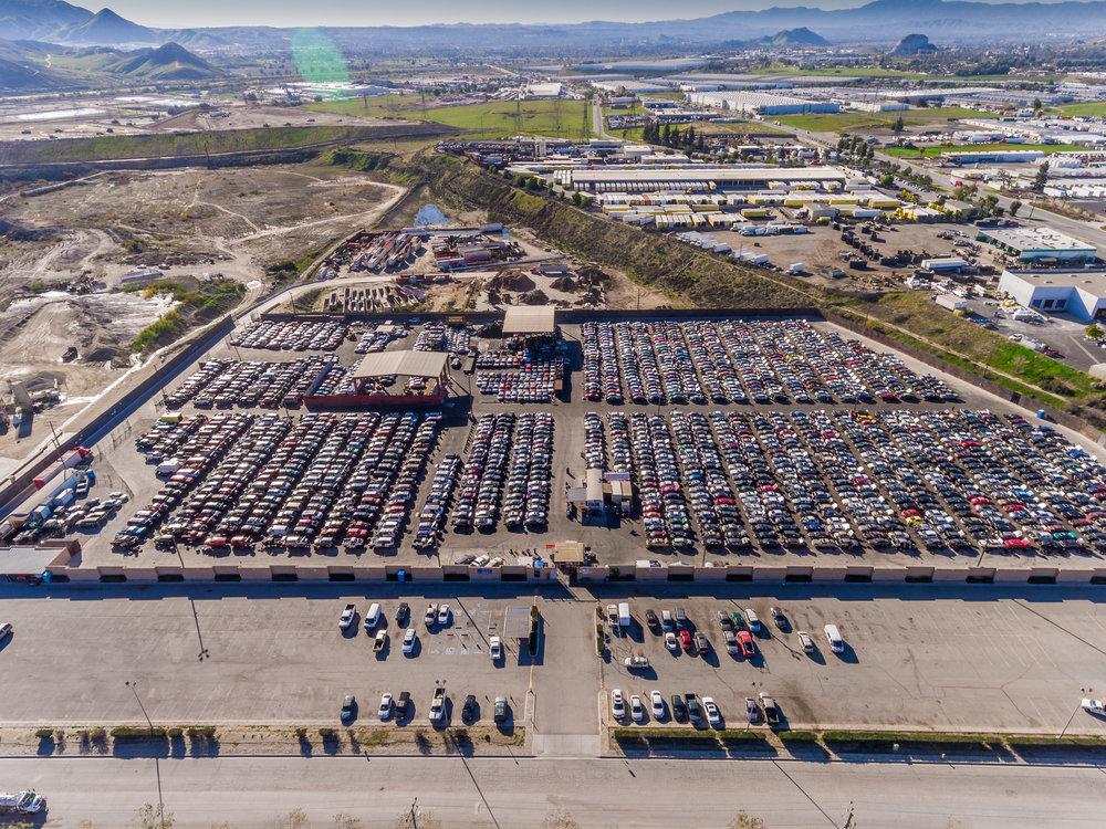 aerial imaging companies