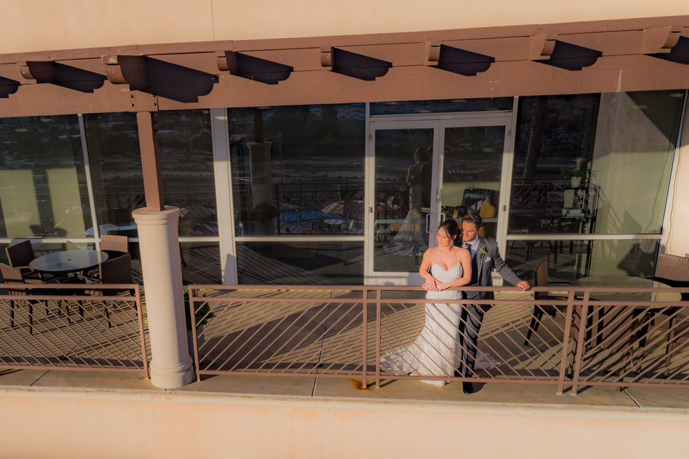 HELIX - Carlsbad Wedding - Aerial Wedding photographer-4.jpg