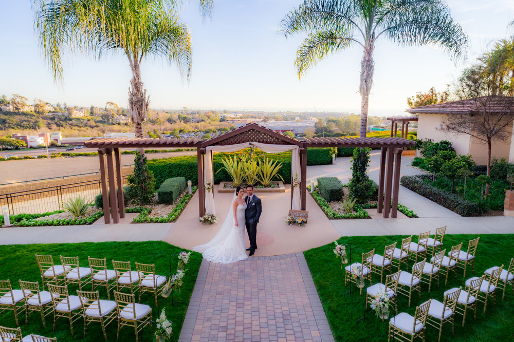 HELIX - Carlsbad Wedding - Aerial Wedding photographer-2.jpg