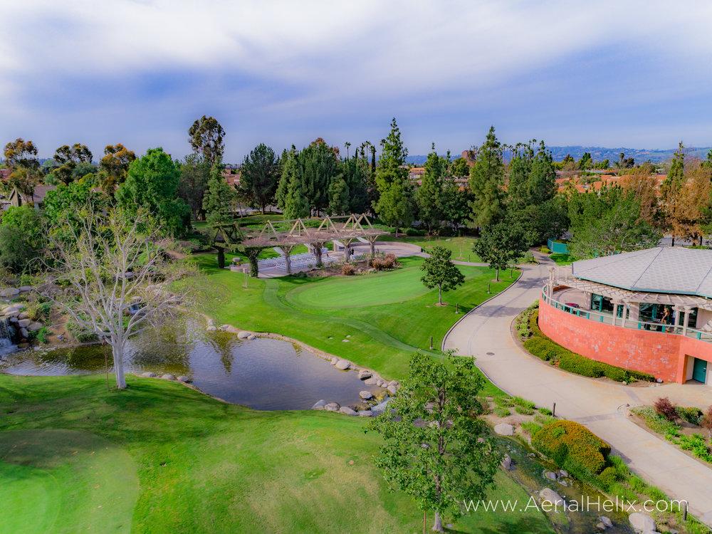 HELIX - Coyote Hill Wedding - Aerial Wedding Photographer-8.jpg