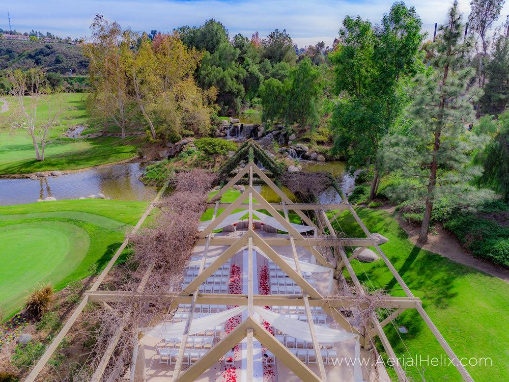 HELIX - Coyote Hill Wedding - Aerial Wedding Photographer-4.jpg