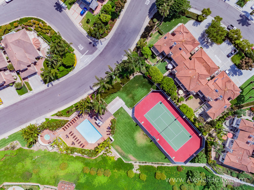 HELIX - Frigate Drive - Real Estate Drone Photographer-17.jpg
