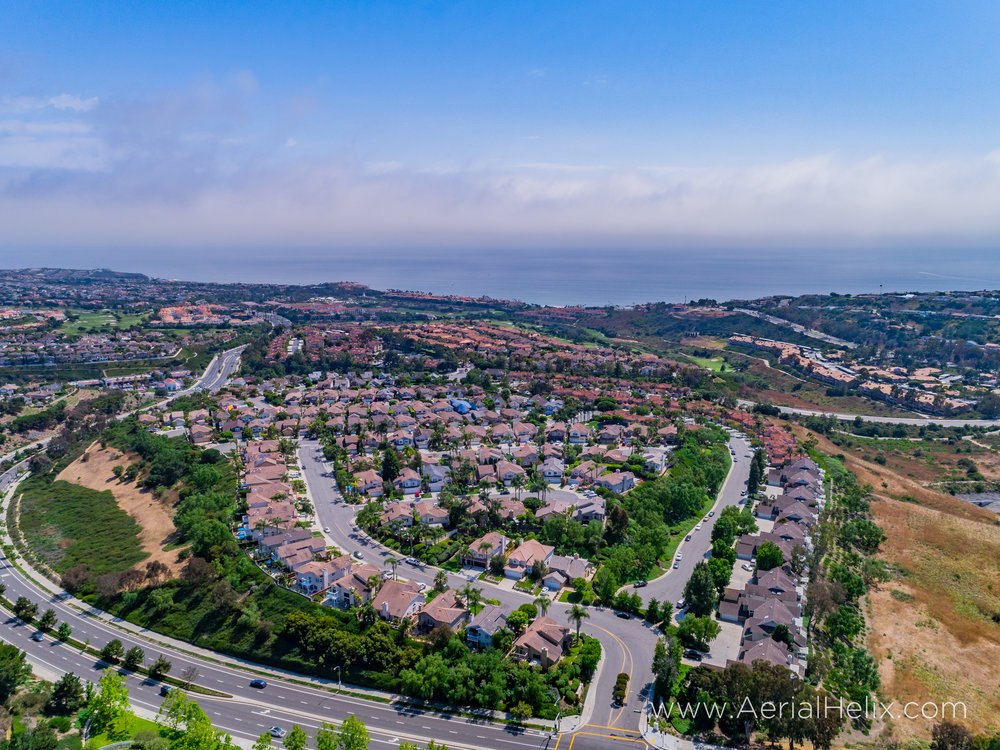 HELIX - Frigate Drive - Real Estate Drone Photographer-20.jpg