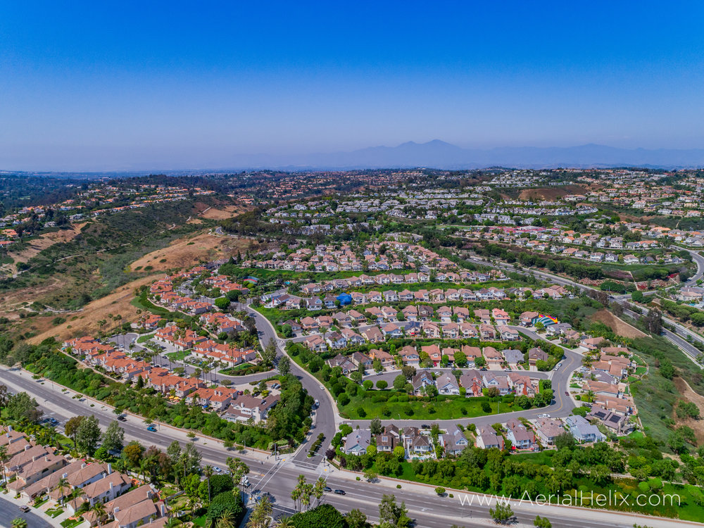 HELIX - Frigate Drive - Real Estate Drone Photographer-21.jpg