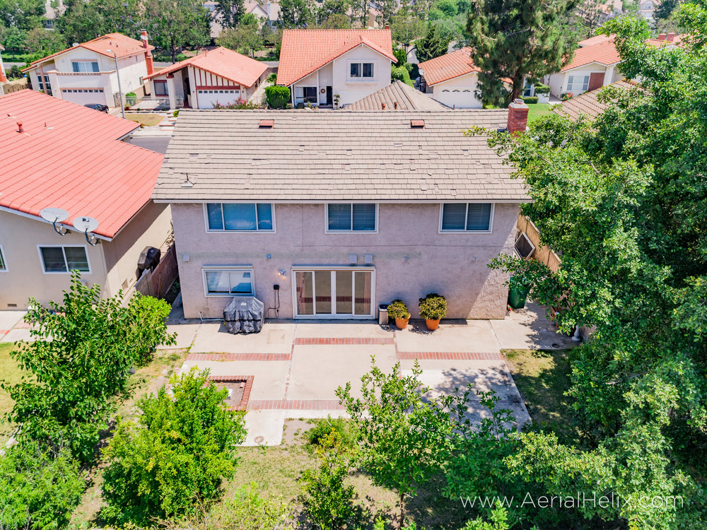 HELIX - Pecan St. - Real Estate Aerial Photographer-9.jpg