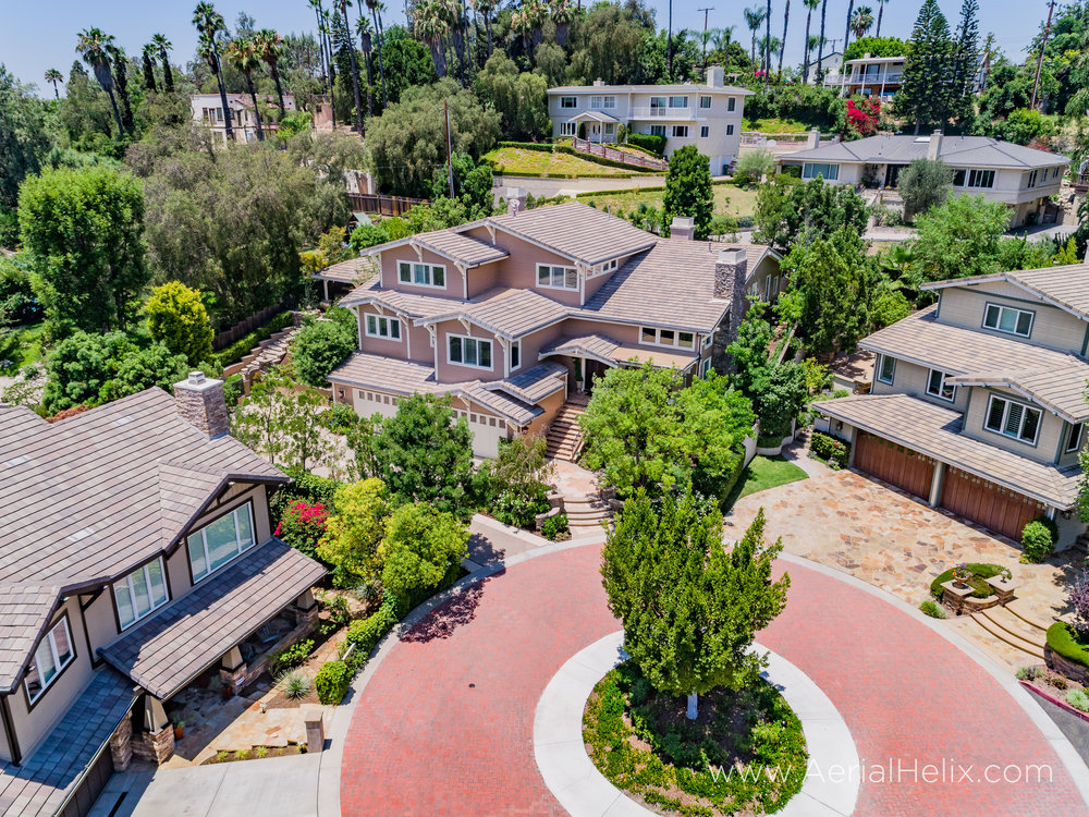 HELIX - Craftsman Lane - Real Estate Drone Photographer-8.jpg