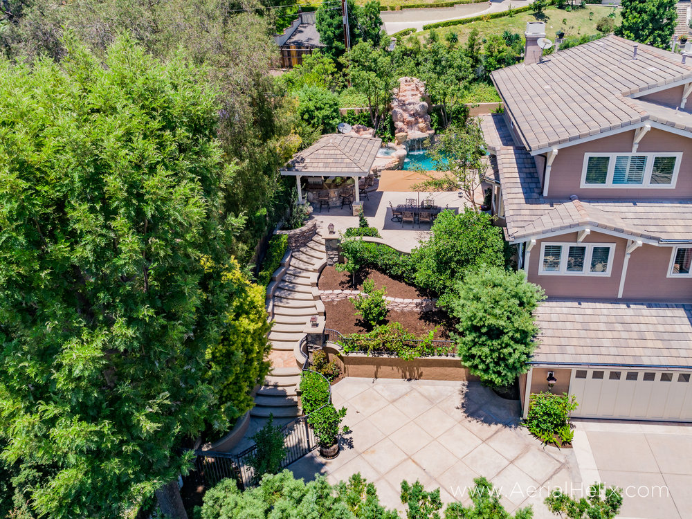 HELIX - Craftsman Lane - Real Estate Drone Photographer-9.jpg