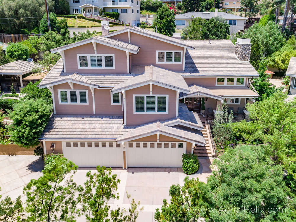 HELIX - Craftsman Lane - Real Estate Drone Photographer-25.jpg