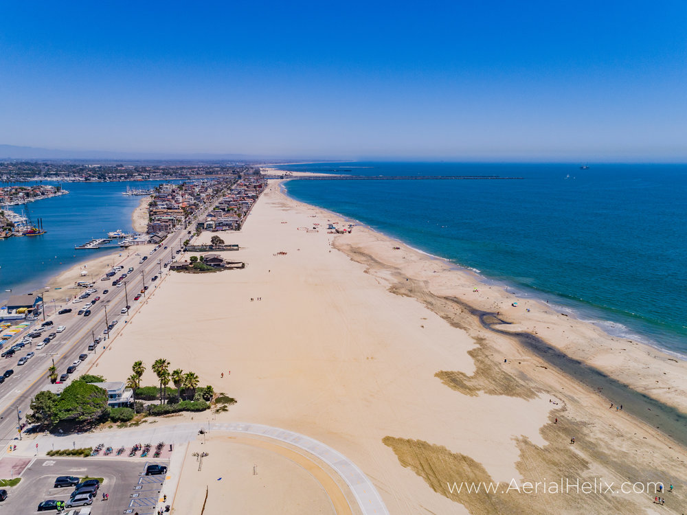 HELIX - Quincy Ave. - Real Estate Aerial Photographer-1.jpg