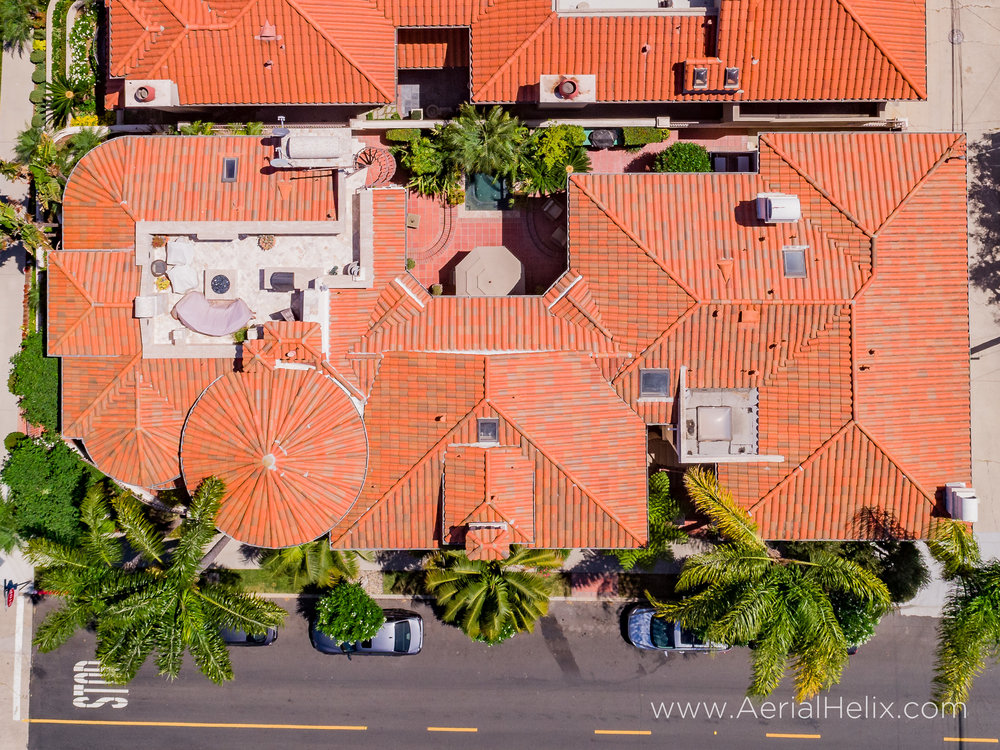 HELIX - Quincy Ave. - Real Estate Aerial Photographer-8.jpg