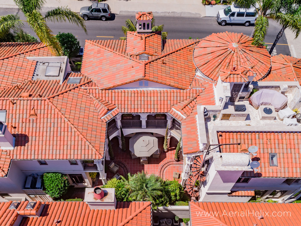 HELIX - Quincy Ave. - Real Estate Aerial Photographer-13.jpg