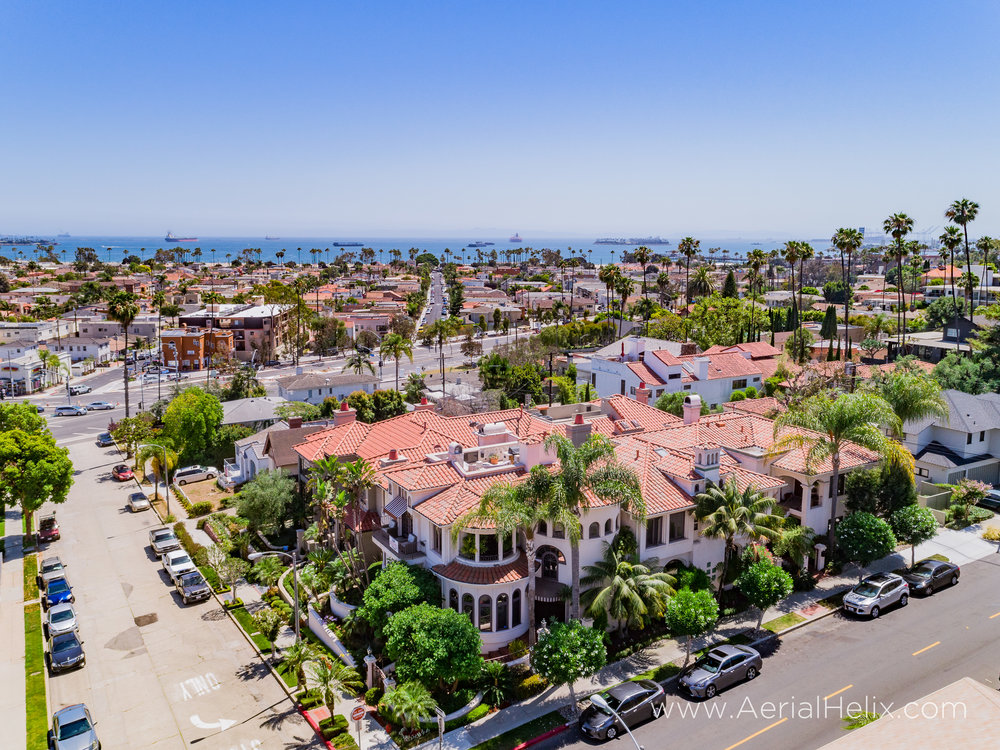 HELIX - Quincy Ave. - Real Estate Aerial Photographer-10.jpg
