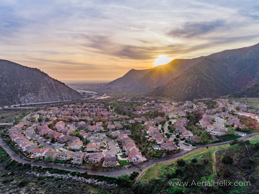 HELIX - Mountain Cove HOA- Aerial Photographer-9.jpg