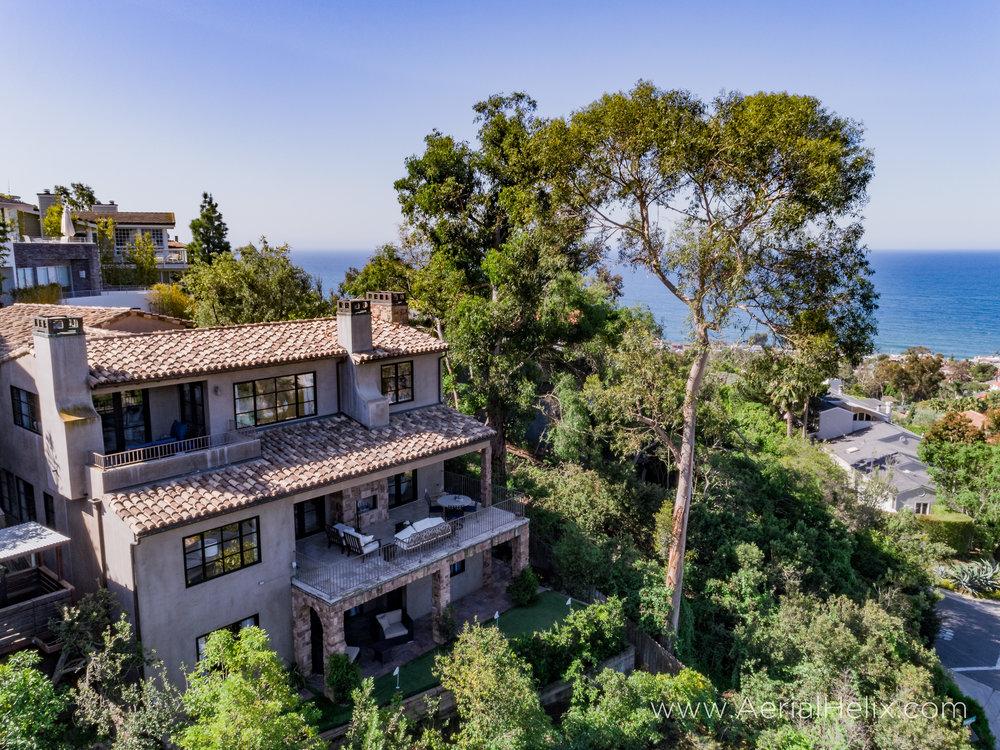 HELIX - Lagun Beach Homes - Aerial Real Estate Photographer-36.jpg
