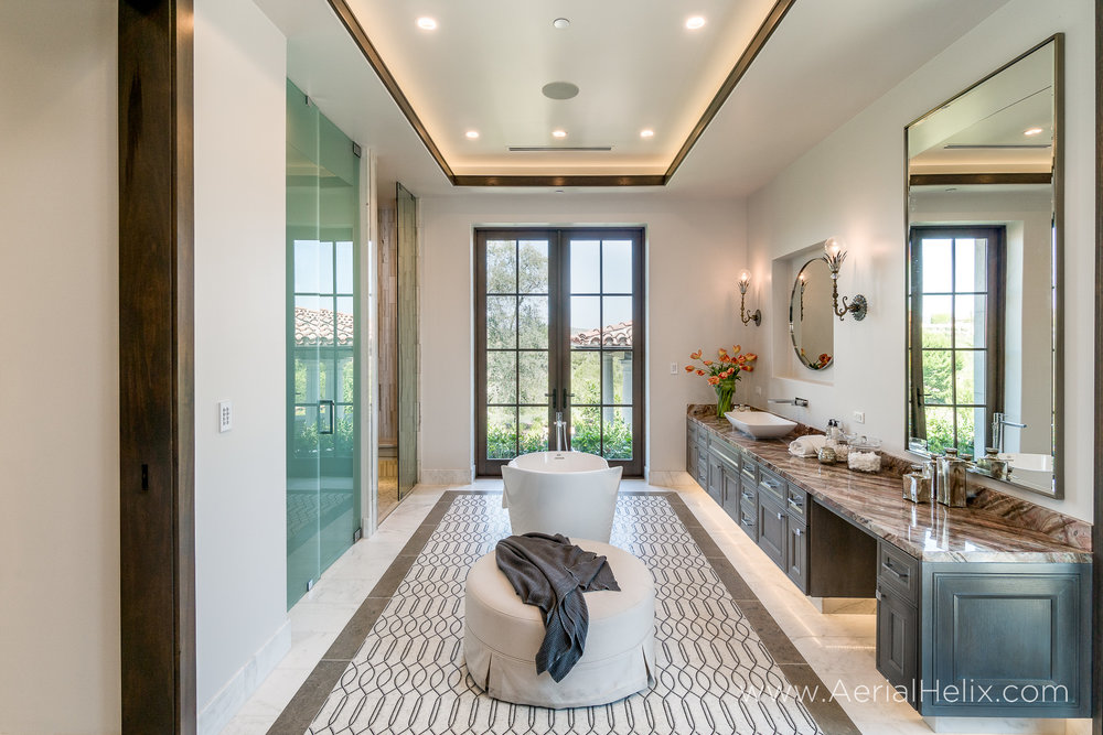 HELIX - Coral Ridge - Real - Estate -photographer-20.jpg