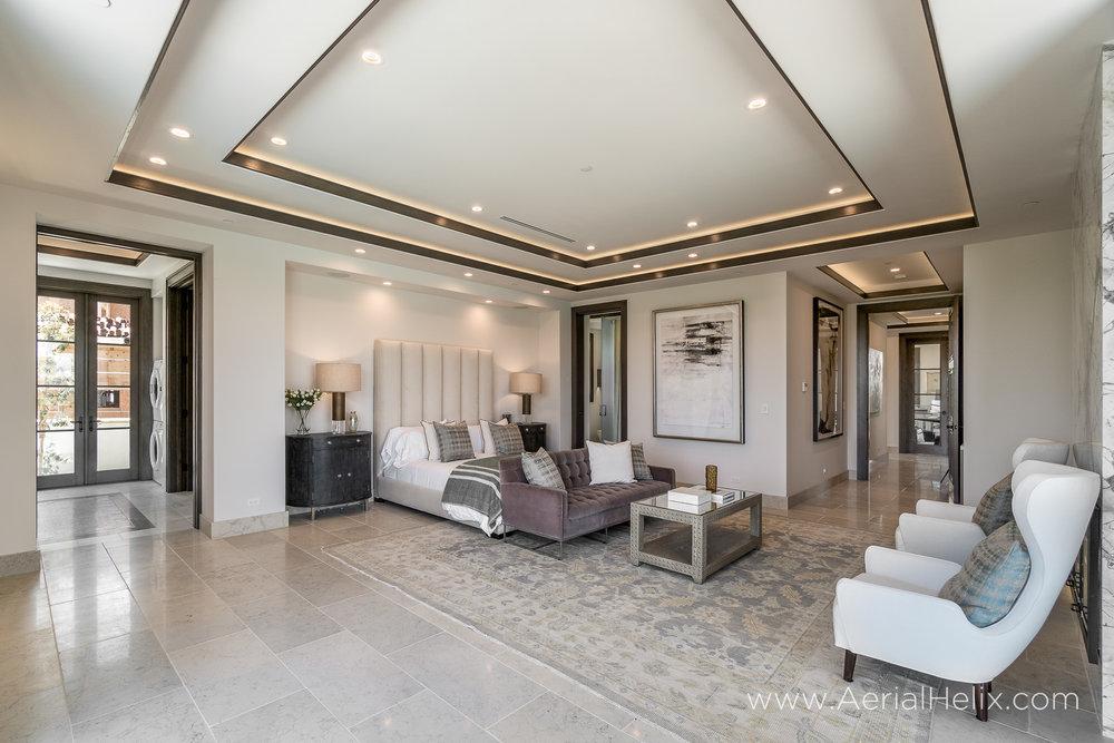 HELIX - Coral Ridge - Real - Estate -photographer-22.jpg