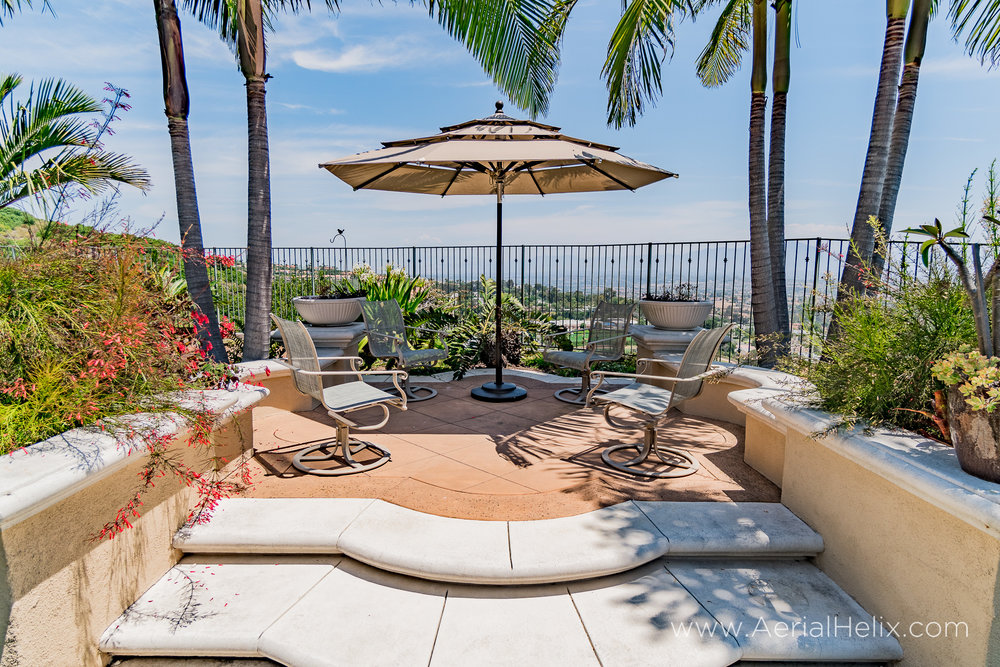 HELIX - Vista Montemar - real-estate-photographer-4.jpg