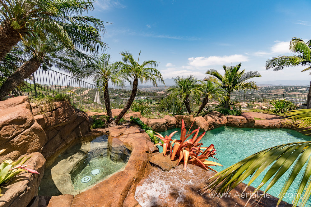 HELIX - Vista Montemar - real-estate-photographer-19.jpg
