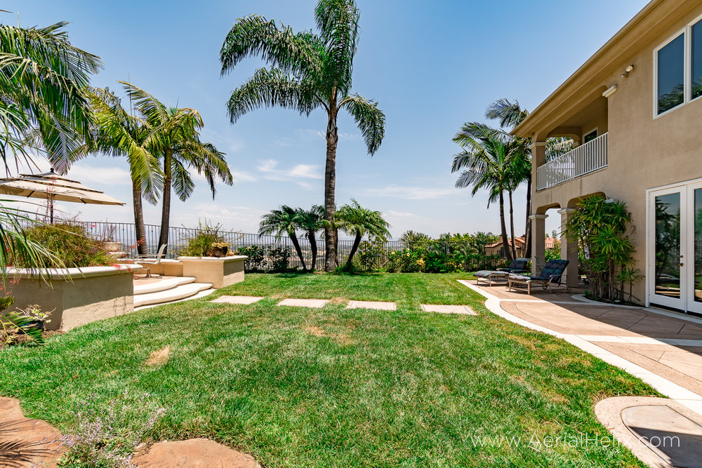 HELIX - Vista Montemar - real-estate-photographer-25.jpg