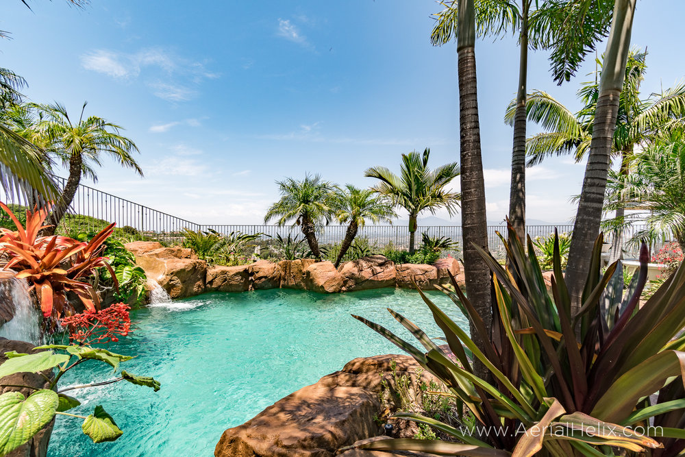 HELIX - Vista Montemar - real-estate-photographer-26.jpg