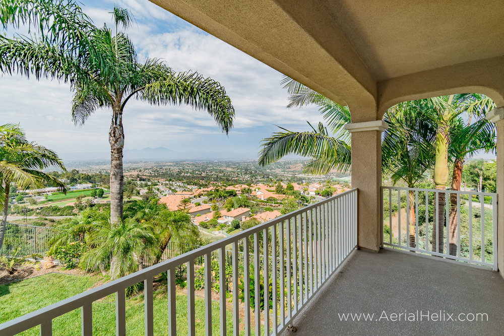HELIX - Vista Montemar - real-estate-photographer-39.jpg