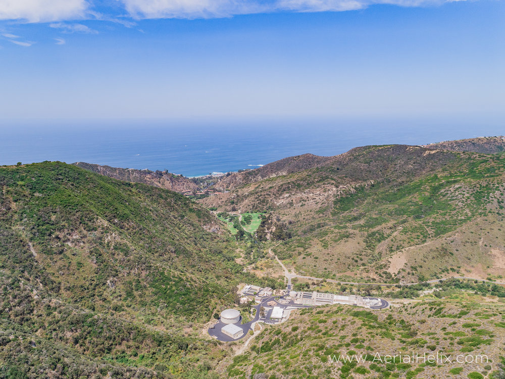 HELIX - Vista Montemar - aerial-photographer-2.jpg