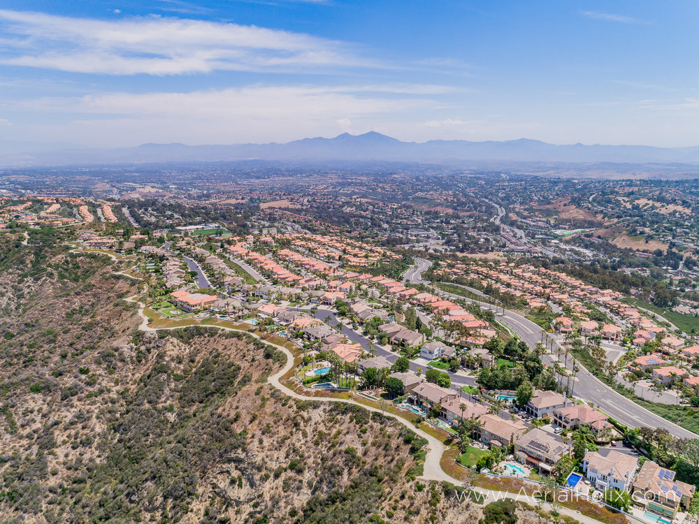 HELIX - Vista Montemar - aerial-photographer-4.jpg